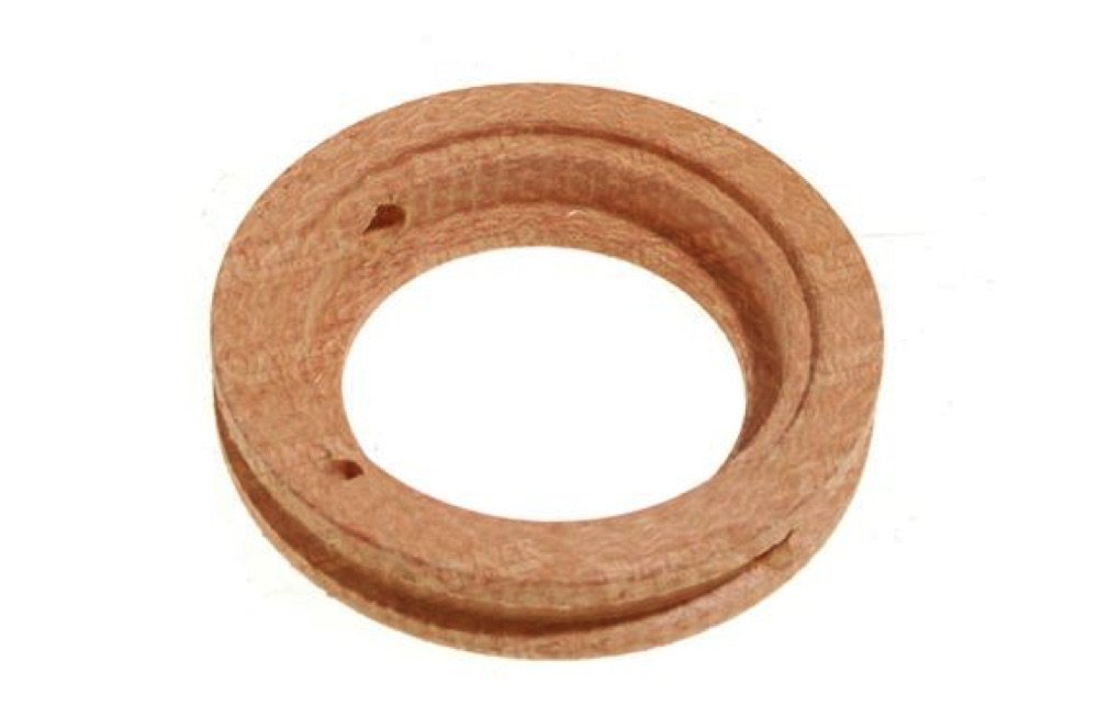BEARMACH FTC4991 Ring Oil Feed