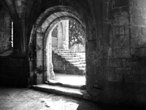 Remarkable Apparitions & Ghost Stories - Authentic Accounts