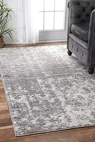 transitional shades area rugs