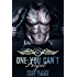 One You Can't Forget: Motorcycle Club Romance (Hades' Spawn Motorcycle Club Series Book 1)
