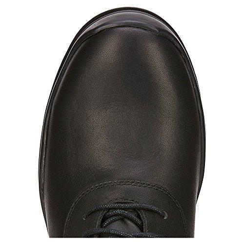 Black Boot Insulated H2O Ariat Extreme Paddock Lace wXqxFxYTZ