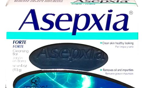asepxia-forte-acne-blemish-control-antiacnil-fp-soap-bar-100g-new-sealed
