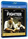 The Fighter / Le coup de grâce (Bilingual) [Blu-ray + DVD]