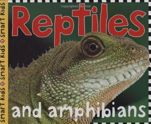 smart-kids-reptiles