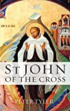 St. John of the Cross OCT