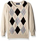 #3: The Children's Place Boys' Sweaters 19