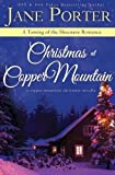 Christmas at Copper Mountain by  Jane Porter in stock, buy online here