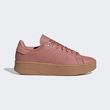 adidas Sneaker, rosa 1025781