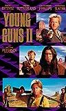 Buy Young Guns II