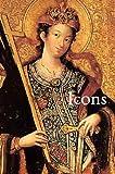 Icons (Temporis Collection)