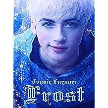 Frost (Italian Edition)