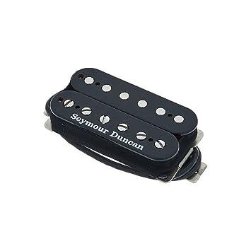 Seymour Duncan SH-5 - Pastilla para guitarra eléctrica
