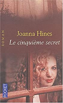 Le cinquième secret par Hines