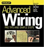 Advanced Wiring: Pro Tips and Simple Steps (Stanley Complete)
