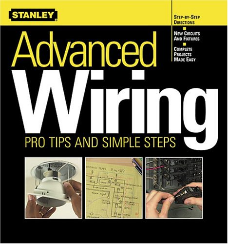 Step By Step Wiring A Light
