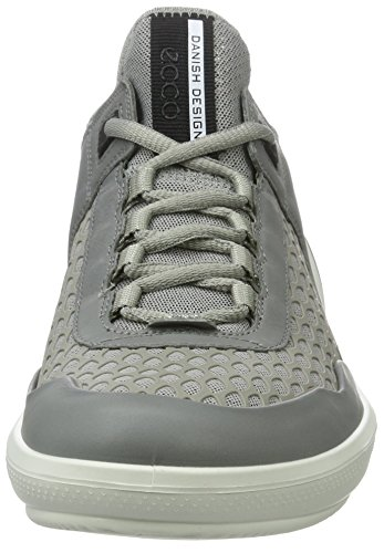 Dove Dove Wild Basses Ecco 55915wild Homme Gris Intrinsic 3 ynxqyOZwPC