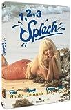 1, 2, 3 Splash [DVD]