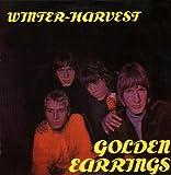 Winter Harvest by Golden Earring (2009-05-26)