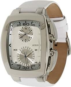 Guess U12530G1 Hombres Relojes