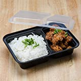 Green Direct Lunch Box Sets/Large Food Container
