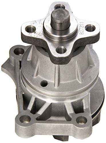 Gates 42285 Water Pump