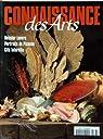 Connaissance des Art, n°533 par Connaissance des arts