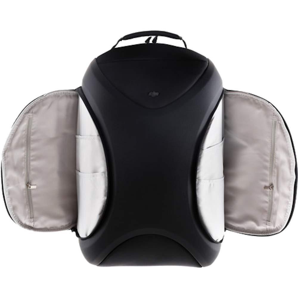 DJI Multifunctional Backpack for Phantom 2, Phantom 3, Phantom 4 Series Quadcopters by DJI (Image #2)