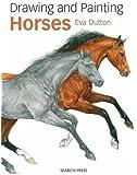 Drawing & Painting Horses