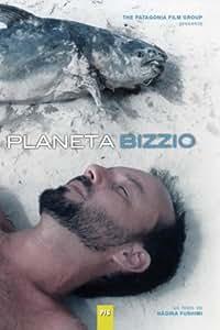 Sergio Bizzio (Planeta Bizzio)