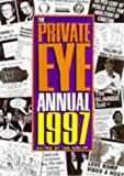 The Private Eye Annual 1997