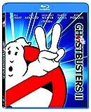 Ghostbusters II Blu-ray