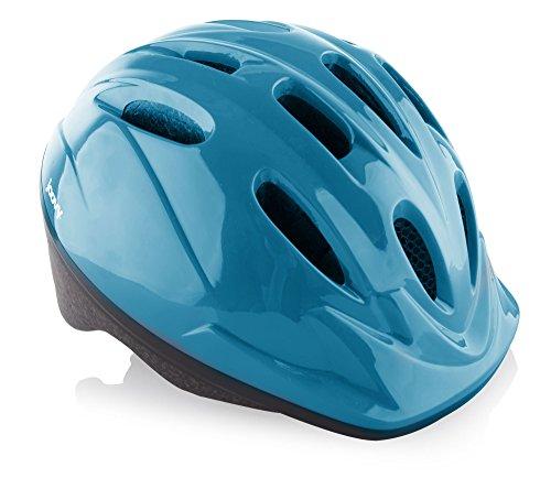 Joovy 00118 JOOVY Noodle Helmet