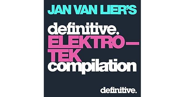 Amazon.com: Deeprush (Original Mix): Jan van Lier: MP3 Downloads
