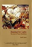 Beating for Light: The Story of Isaac Rosenberg