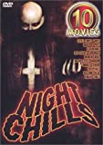 Night Chills 10 Movie Pack