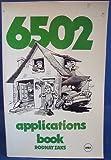 6502 Applications Book