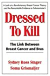 Dressed to Kill: The Link Between Bre...