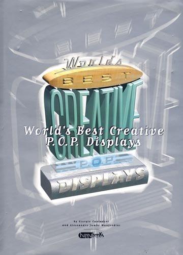 World's Best Creative Displays (No. 1)