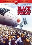 Black Sunday poster thumbnail