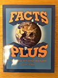 Facts Plus, Susan C. Anthony, 1879478005
