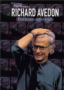 American Masters - Richard Avedon: Darkness and Light