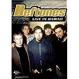 Deftones: Live in Hawaii