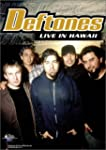 Deftones: Live in Hawaii (Music in Hi...