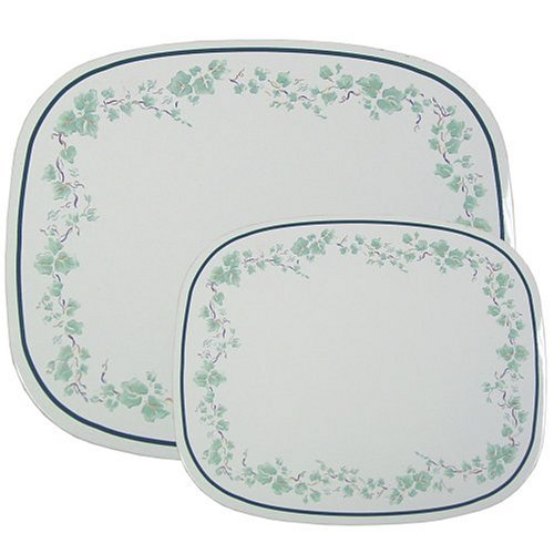 corelle callaway dishes - 6