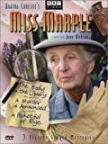 Watch Miss Marple