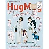 HugMug Vol.29