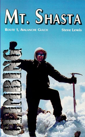 climbing-mt-shasta-route-1-avalanche-gulch