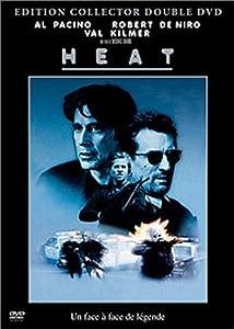 """Afficher """"Heat"""""""