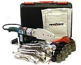 Socket Fusion Commercial Tool Kit - TK-315