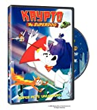 Krypto the Superdog Vol. 2: (Sous-titres franais)